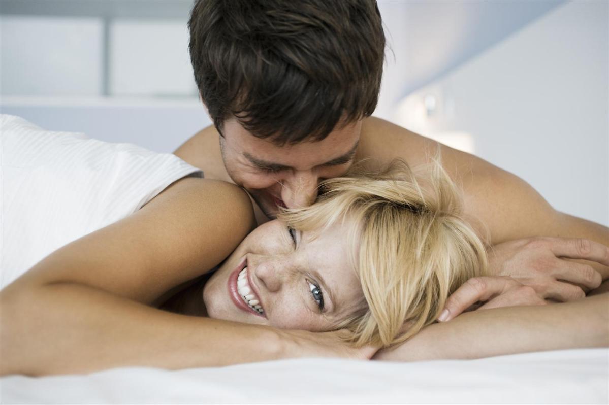 fare l'amore con il preservativo