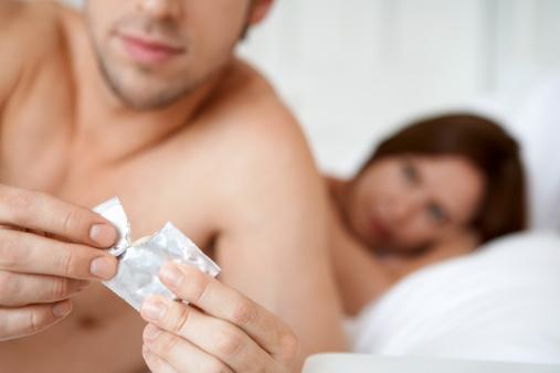 Consigli d'uso sul preservativo