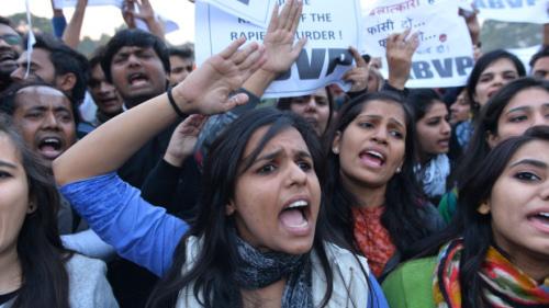 india giornata mondiale preservativo