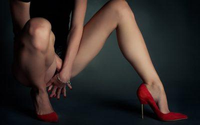 Masturbazione femminile: com'è cambiata