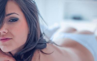 Condom Femminile: Cosa ne Pensano le Donne
