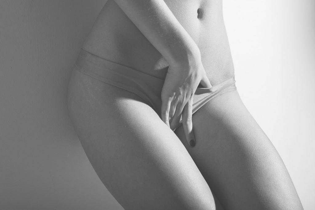 falsi miti sul sesso: la masturbazione non rende ciechi