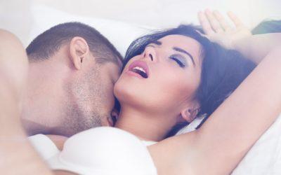 Quali sono i preservativi che stimolano la donna