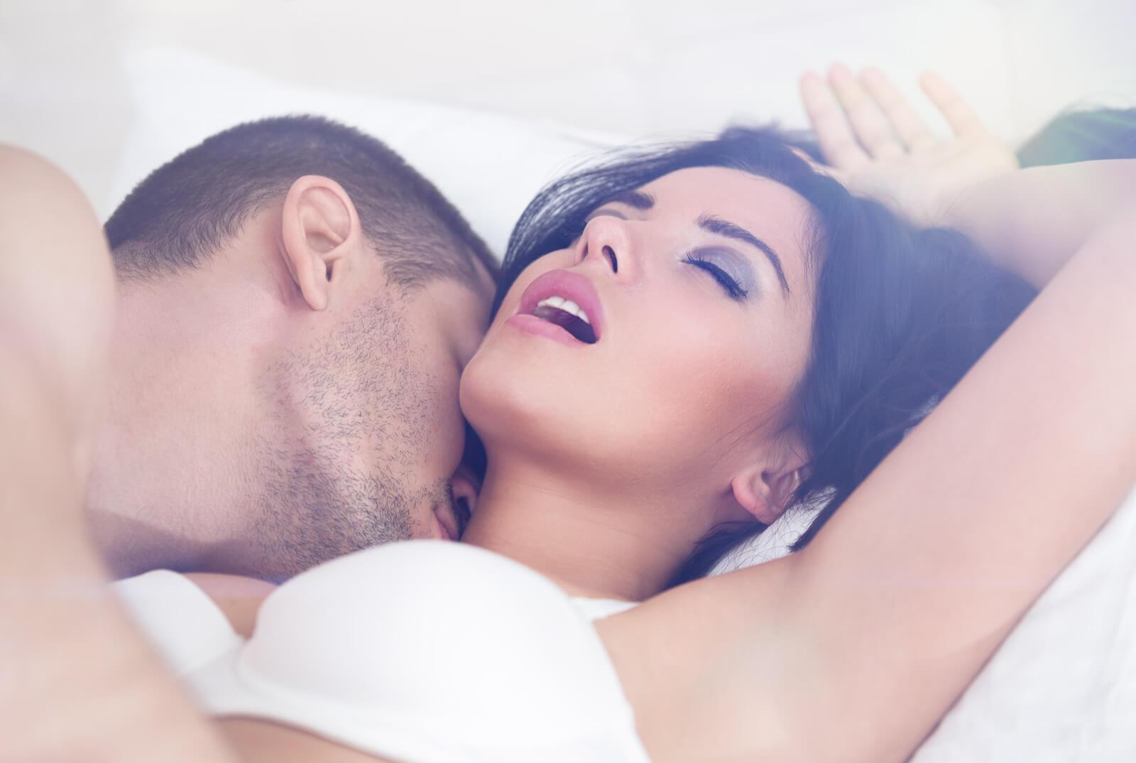 i preservativi stimolanti migliorano le sensazioni di piacere