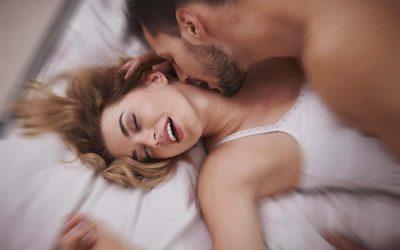 Orgasmo: cosa accade nel nostro cervello