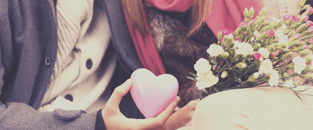 idee sexy per san valentino