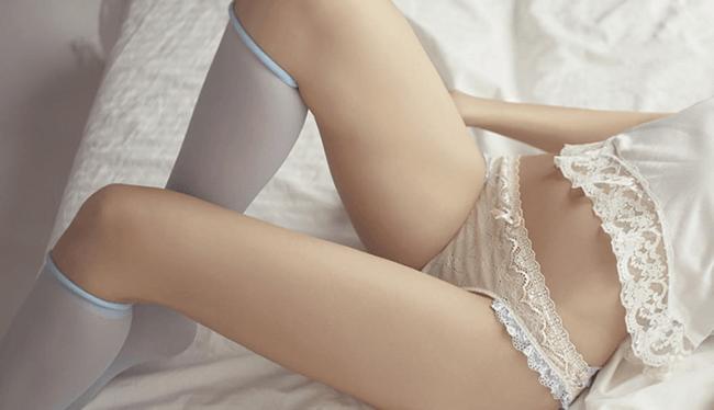 intimita femminile palline da geisha