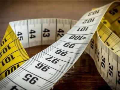 misura e taglia del preservativo