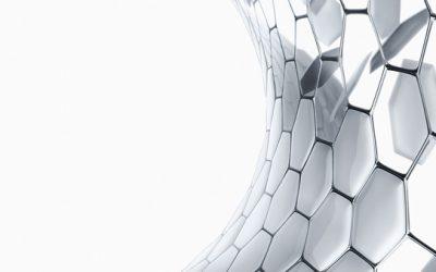 Preservativi Lelo: l'innovazione è arrivata