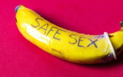 10 risposte pronte se lui non vuole usare il preservativo