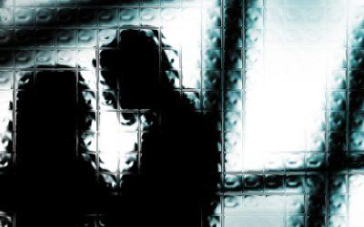 Eva Luna - Racconto erotico