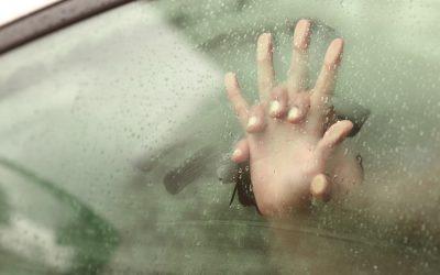 Sesso in macchina: le posizioni migliori per fare l'amore in auto