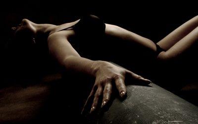BDSM: cos'è e come praticarlo