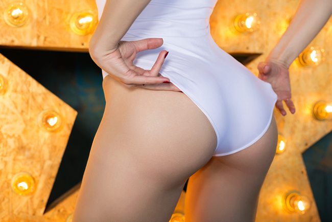 sex toys anali