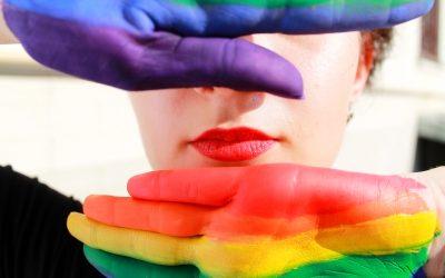 Transessualità o transessualismo: dall'origine agli sviluppi