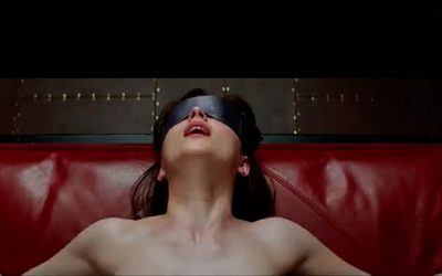 50 sfumature di erotismo: i sex toys preferiti da Mr. Grey