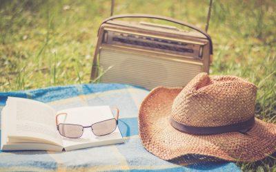 Gli accessori sexy da non dimenticare quando si parte in vacanza