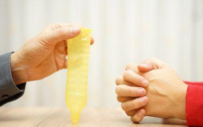 Quando il preservativo diventa un obbligo di stato: la storia di una Cina divisa dalla politica del figlio unico