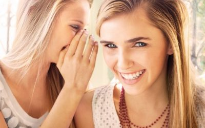 Quello che le ragazze non dicono: l'autoerotismo tra le teenager