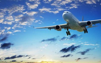 Portare preservativi in aereo: si può? E come?