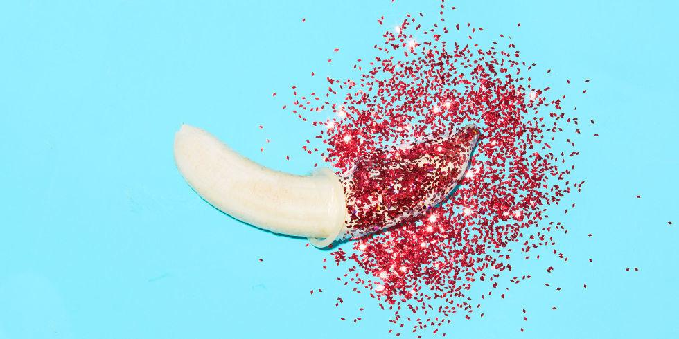 desiderio sessuale e mestruazioni