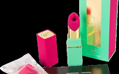 Sex Toys 2017: novità tecnologiche e nuove abitudini