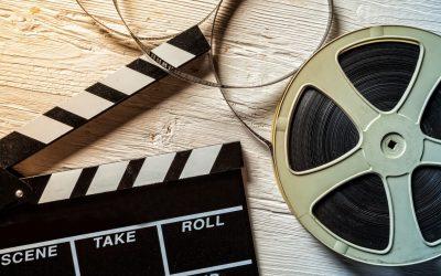 Pellicole d'autore che hanno fatto storia: 10 film tra erotismo e sesso