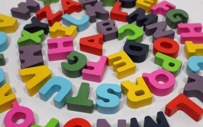 L'alfabeto del piacere – Il Punto A: come trovarlo per regalarle un orgasmo esplosivo
