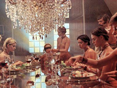 film del 1975