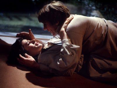 film del 1981