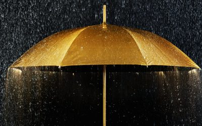 Il piacere della pipì o pioggia dorata: tutti i segreti del pissing