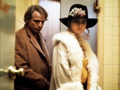 film del 1972