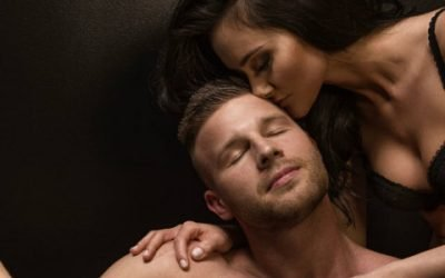Masturbarsi a vicenda: i sex toys per la coppia