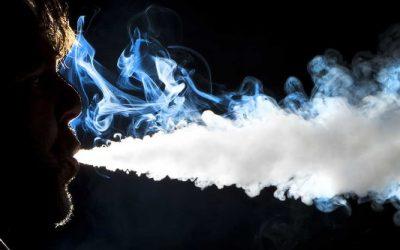 Sesso e marijuana: gli effetti sono comparabili, scopriamoli!