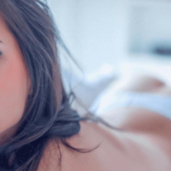 donne e preservativo femminile