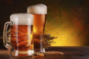 la birra falso rimedio contro gravidanze