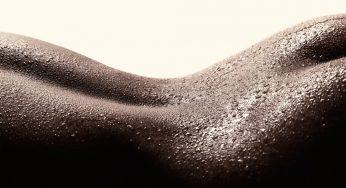 Close up di sesso anale