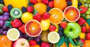 aroma alla frutta - preservativi aromatizzati