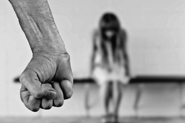 L'abuso sessuale è un fenomeno diffuso