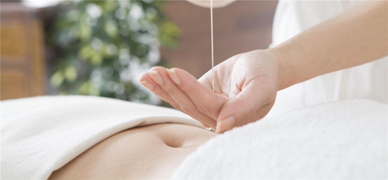 sesso trucchi massaggio erotico a una donna
