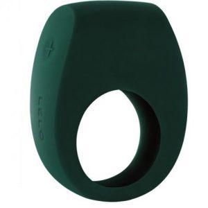 anello vibrante