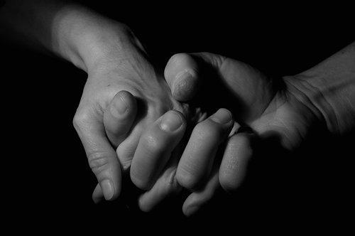 l'uso dei sex toys senza mani