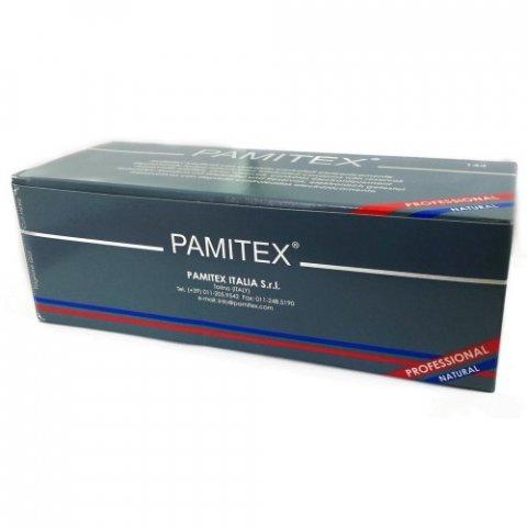 preservativi Pamitex