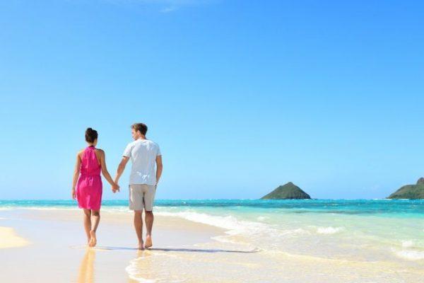 ragioni per cui in vacanza si esplode
