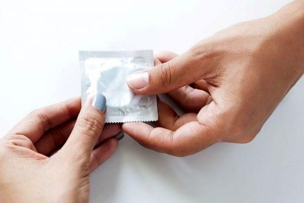 consigli preziosi per l'uso corretto del preservativo