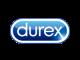 Visualizza tutti i prodotti Durex