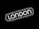 Visualizza tutti i prodotti London