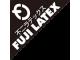 Visualizza tutti i prodotti Fuji Latex