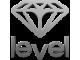 Visualizza tutti i prodotti Level