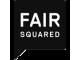 Visualizza tutti i prodotti Fair Squared